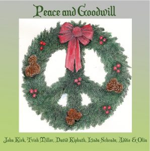 cover-for-peace-and-goodwill-copy