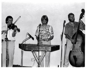 Walt Michael & Co. - 1984