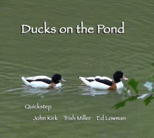 DucksCDforSite