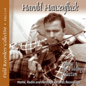 HaroldH
