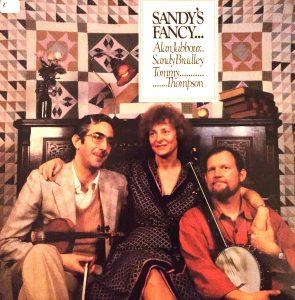 sandys_fancy